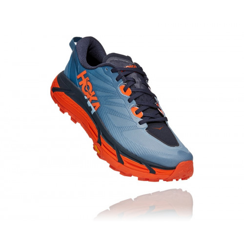 MAFATE SPEED 3 HOKA
